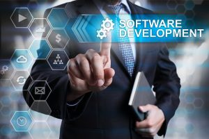 cmERDC software development shutterstock_367839584