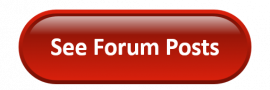 See Forum Posts_clipped_rev_1