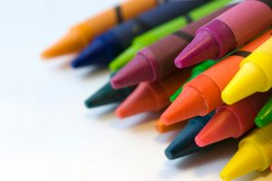 crayon image for cmERDC website