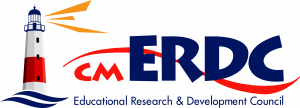 Central MN Educational Research and Development Council